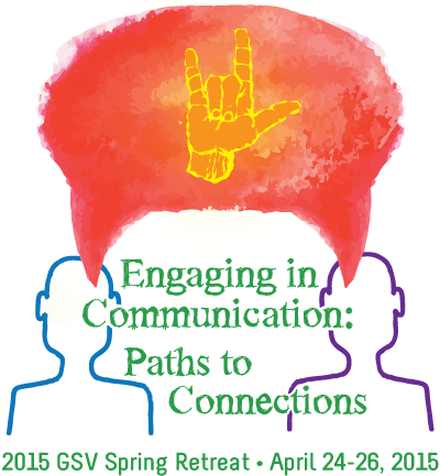 Engaging in Communication: Paths to Connections