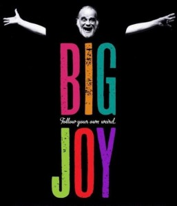 big-joy-the-adventures-of-james-broughton-la-locandina-del-film-267573
